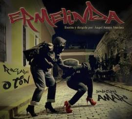 Ermelinda FOTO 1