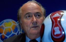 FIFA_Announcement_(Joseph_Blatter)_3