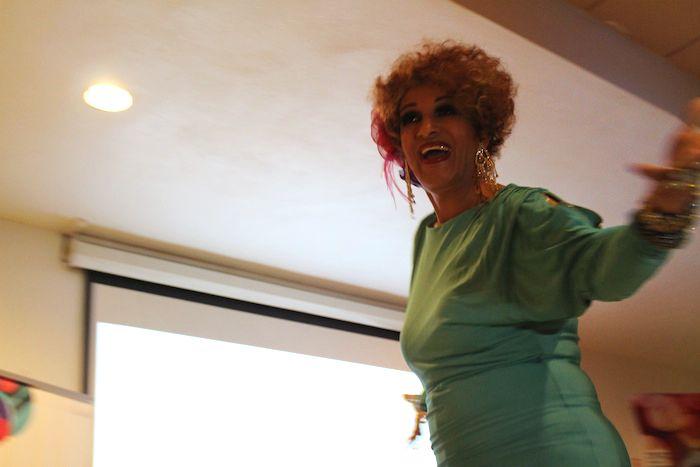 Liza Fernanda