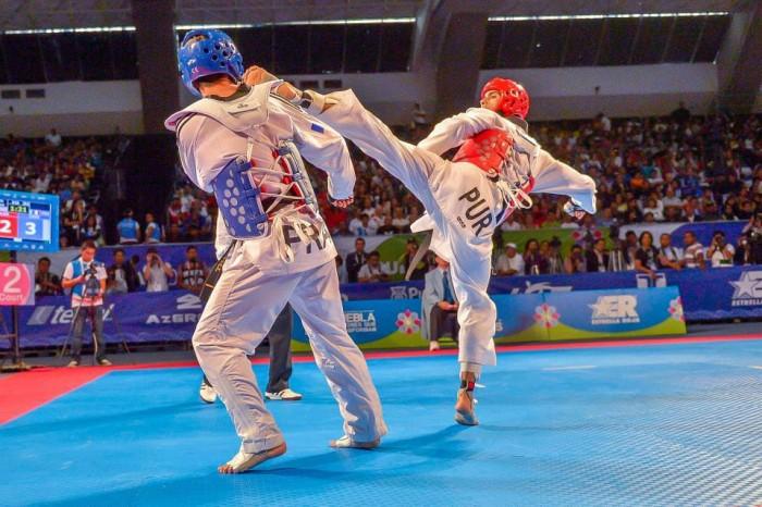 Luis-Colon-Tae-kwon-do-Suministrada-1