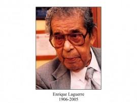 Enrique Laguerre (Suministrada)