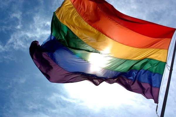 Desde hoy, las parejas homosexuales podrán disfrutar de los mismos derechos derivados del matrimonio que hasta el momento disfrutaban las parejas heterosexuales. (Suministrada)