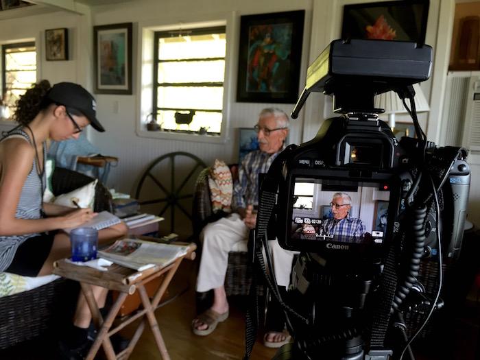 Documental Culebra