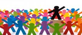 Para los creadores de la iniciativa, el punto de partida de la reforma debe ser el pluralismo ciudadano y democrático y no la dictadura de los partidos. (www.agoraabierta.lamula.pe)