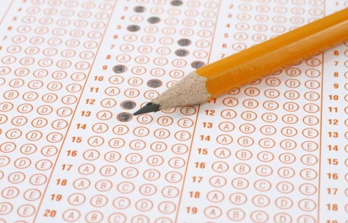 Docentes de la Ponce Health Sciences University estudiaron los criterios de admisión a su programa graduado para predecir cuáles estudiantes podrían terminar el doctorado y tener un mejor desempeño académico. (Suministrada)