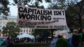 El sistema capitalista cosificó a los seres humanos. (Suministrada)