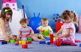 El plomo suele encontrarse en objetos comunes como la pintura, cerámica, juguetes, baterías y productos electrónicos. (Suministrada)