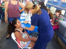 Marina Román explicó que muchas condiciones de salud pueden interferir con el proceso de aprendizaje. (Suministrada)