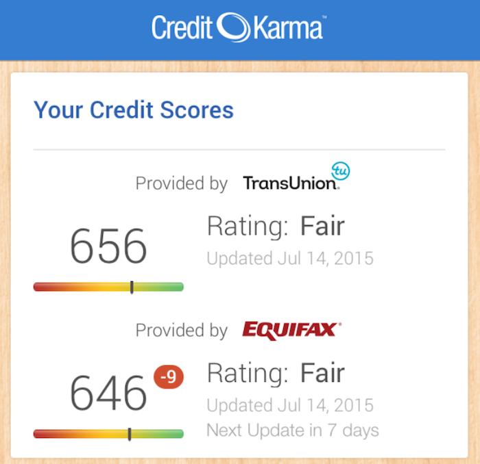 Las agencias crediticias nacionales TransUnion y Equifax son las encargadas de monitorear diariamente los cambios. (Suministrada)