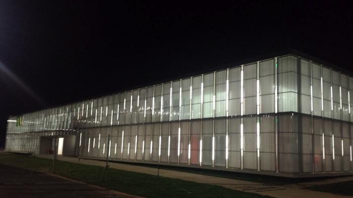 Innovador-diseño-del-edificio-del-Instituto-de-Aeronáutica-y-Aeroespacial-de-UPR-Aguadilla