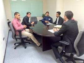 Puerto Rico Cambia presentará las ideas y propuestas ante el gobernador y líderes legislativos. (Suministrada)