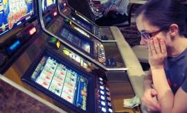 La videolotería es un concepto de juego de azar  a través de máquinas tragamonedas. (Suministrada)