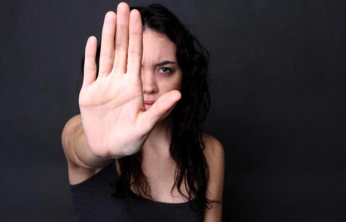 Una de cada cuatro personas ha sufrido de violencia sexual con impacto sobre su salud, según datos de la Organización Mundial de la Salud. (Suministrada)