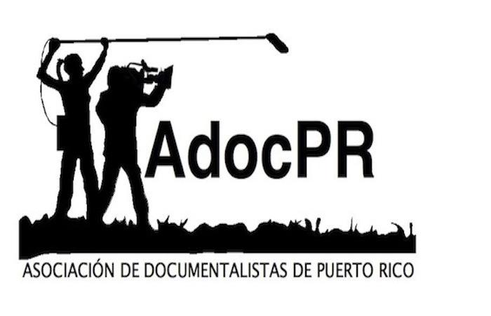 Es el cuarto año consecutivo que la AdocPR realiza este esfuerzo. (Suministrada)
