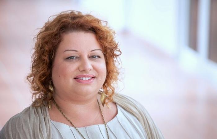 Carla Minet, directora del Centro de Periodismo Investigativo. (Suministrada)