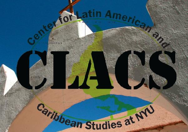 Centro de Estudios Latino Americanos  y Caribeños otorga  hasta $38,500 en beca a solicitantes sobresalientes.