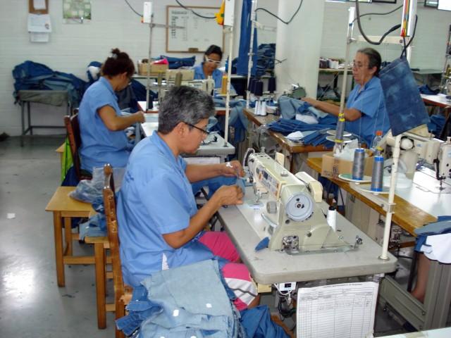 Es más probable que el desempleo alto responda a una baja demanda laboral dada la timidez del empresariado local y al desplazamiento de las empresas locales por parte de empresas extranjeras.