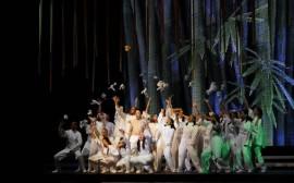 Concierto Imagina de Coro y Coralia de la UPR 2