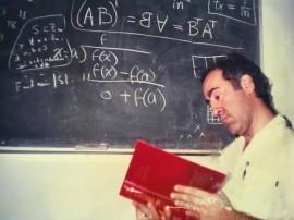 Oscar Moreno. (Suministrada)