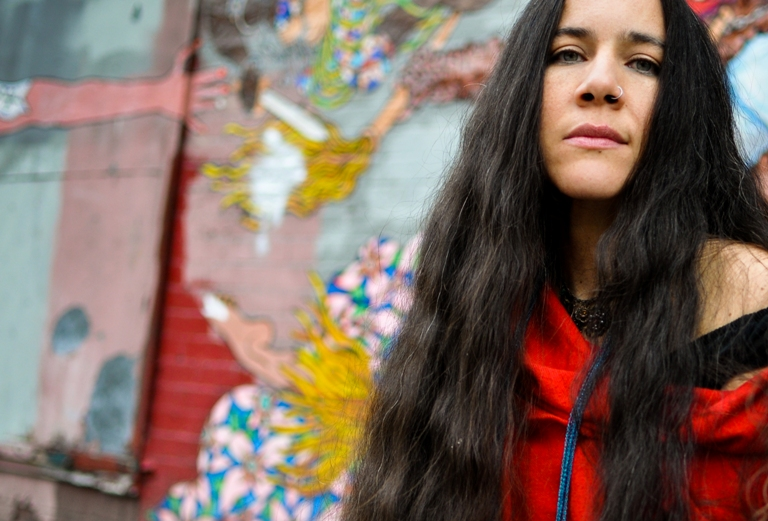 Raquel Z. Rivera