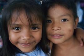 Se estima que alrededor de dos millones de personas viven con VIH en América Latina y el Caribe. (Suministrada)