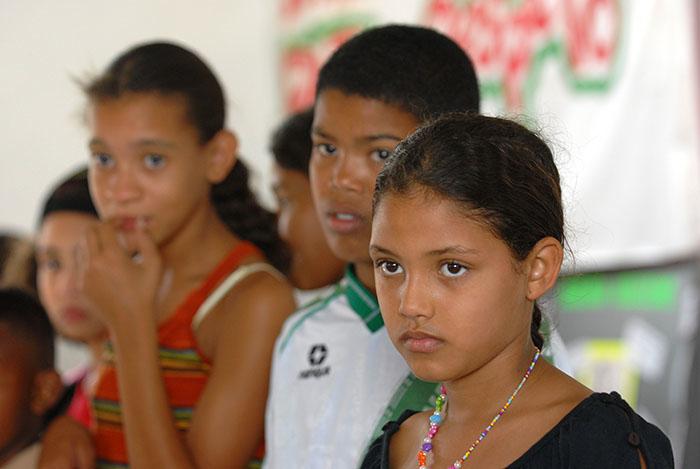 Se espera que durante el evento, auspiciado por el RUM, se discutan las acciones a tomar para atender las necesidades de los niños y jóvenes de la Isla. (Suministrada)