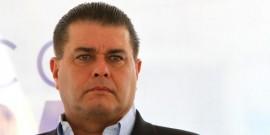 Jorge Santini (Archivo Noticel)