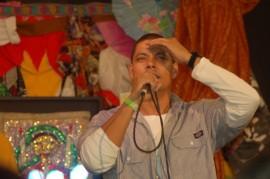 Luis Díaz. (Suministrada)