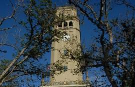 Torre UPR 10