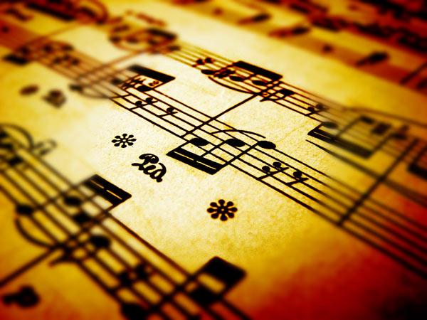 El texto propone buscar en la música posibles soluciones a la crisis. (Suministrada)