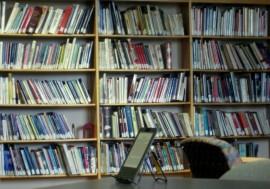 Las editoriales universitarias están viendo una época de cambios y un cambio de época. La revolución digital es a las publicaciones académicas lo que fue la invención de la imprenta a la sociedad letrada a finales del siglo XV. (Suministrada)