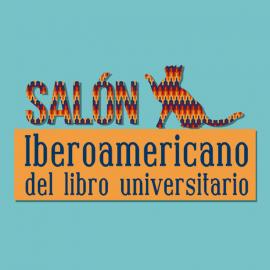 Salón Iberoamericano del libro Universitario. (Suministrada)