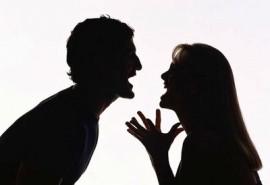 Violencia doméstica. (Suministrada)