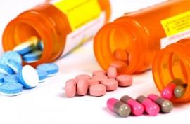 La ausencia de la protección de las patentes permite fomentar la competencia de precios en el mercado farmacéutico. (Suministrada)