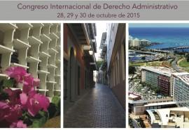 Al evento asistirán profesores e importantes abogados de Iberoamérica. (Suministrada)