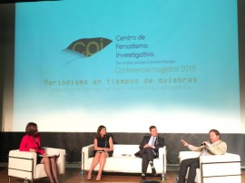 Conferencia Burgueno CPI