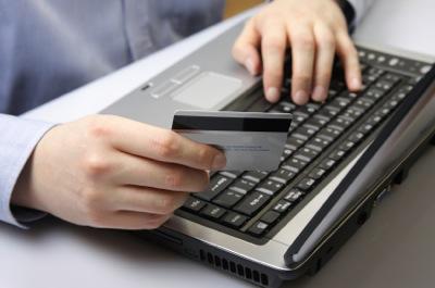 Fraude por Internet. (Suministrada)