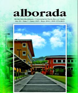 La revista comenzó a circular en el año 2003 y ha sido publicada por once años consecutivos. (Suministrada)