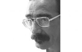 José María Lima. (Claridad)