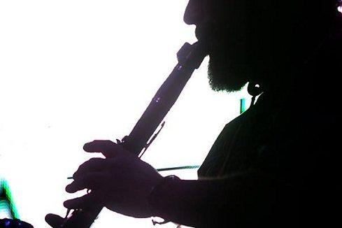 Ricardo Pons