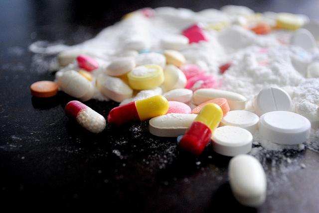 Según un estudio, de los 12 tratamientos anticancerígenos aprobados en 2012 por la Administración de Alimentos y Medicamentos de Estados Unidos, 11 cuestan más de 100.000 dólares por paciente y año. (Suministrada)