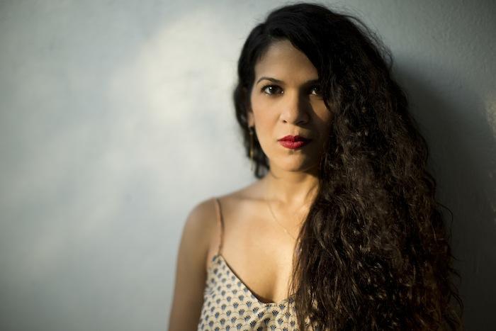 Ana Teresa Toro, periodista y escritora. (Suministrada)