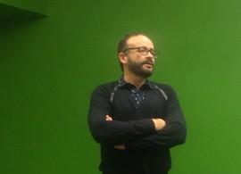 Dr. Juan Carlos Jorge. (Suministrada)