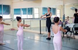 Edna Balletconcierto 2