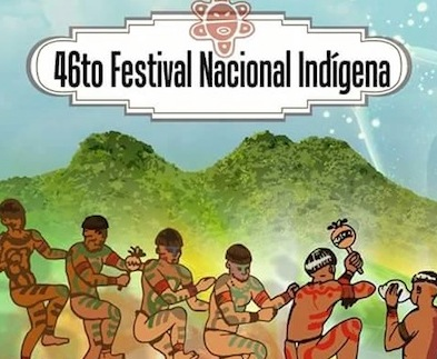 La fiesta reúne a artesanos, músicos y familias de todos los punto cardinales de la Isla. (Facebook)