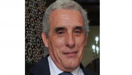 Sergio Jorge Pastrana dictó la conferencia magistral en la que destacó el reconocimiento internacional de las ciencias de Cuba y su relación con el mundo. (Archivo)