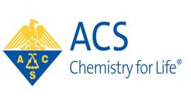 ACS Química