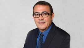 Doctor Ralph Rivera Gutiérrez, Decano de la Escuela Graduada de Salud Pública (EGSP). (Suministrada)