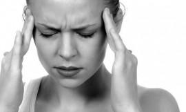 El estrés puede causar problemas para dormir. (Suministrada)