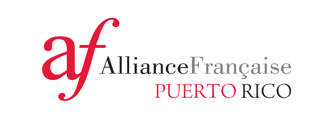 La celebración será en las instalaciones de la Alianza Francesa cuya dirección es 206, calle Rosario en Santurce. (Suministrada)